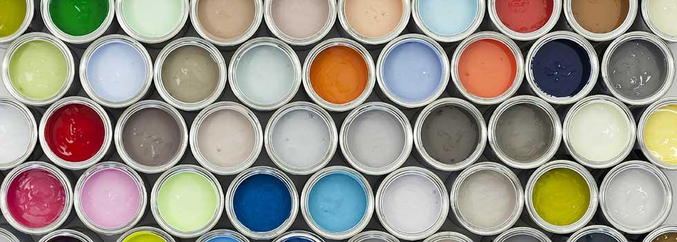 適正な年数での塗替えは『建物を維持する為』に必須です!