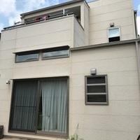 大府市 N様邸 / 外壁シリコン塗装工事のサムネイル