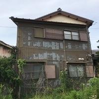 東浦町 S様邸 外壁塗装工事のサムネイル