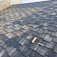 刈谷市 K様邸 屋根塗装工事のサムネイル