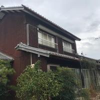 碧南市 S様邸 外壁塗装、屋根塗装工事のサムネイル