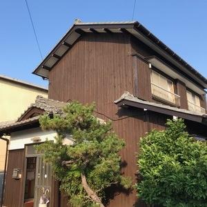 碧南市 S様邸 外壁塗装、屋根塗装工事
